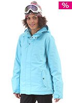 ONEILL Womens Frame Jacket t-shirt blue