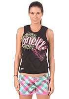 ONEILL Womens Gem Comp Vest black/festival