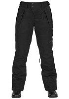 ONEILL Womens Glamour Pant black out