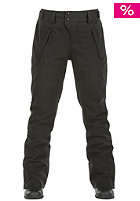 ONEILL Womens Glamour Snow Pant black out