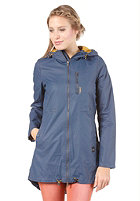 ONEILL Womens Glide Jacket dusty blue
