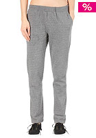 ONEILL Womens Greenfield Pant deep dark