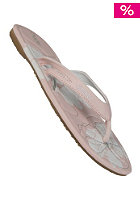 ONEILL Womens Gritt Sandals soft/pink