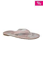Womens Gritt Sandals soft/pink