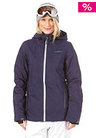 ONEILL Womens Harmony Jacket navy night