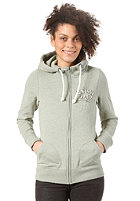 ONEILL Womens Heather Sweat dry herb
