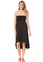 ONEILL Womens High Low black out