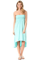ONEILL Womens High Low clear water blue
