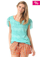 ONEILL Womens Hill clear water blue