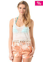 ONEILL Womens Hill super white