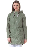 ONEILL Womens Isabel Jacket sea spray
