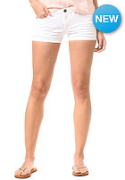 ONEILL Womens Island Solid Short super white