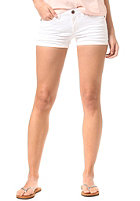 ONEILL Womens Island Solid super white