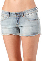 ONEILL Womens Island Walkshort raw blue white