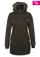 ONEILL Womens Journey Parka black out