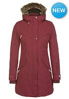 ONEILL Womens Journey Parka truffle re