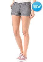 ONEILL Womens Karma Chino Fabric Short black out