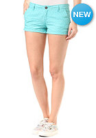 ONEILL Womens Karma Chino Fabric Short ceramic blue