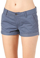 ONEILL Womens Karma Chino Walkshort dusty blue
