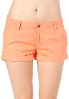 ONEILL Womens Karma Chino Walkshort living coral