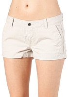 ONEILL Womens Karma Chino Walkshort peyote beige