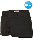 ONEILL Womens Karma Chino Walkshort pirate black