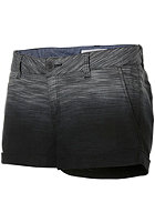 ONEILL Womens Karma Space Chino Short pirate black