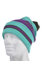 ONEILL Womens Karpun Beanie cockatoo green
