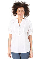ONEILL Womens Lea L/S T-Shirt super white