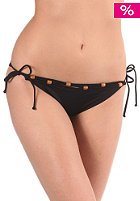 ONEILL Womens Lemon Bikini Bottom black/out