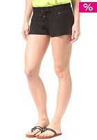 ONEILL Womens Leopard black out
