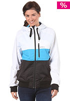 ONEILL Womens LM Dawn Patrol Jacket white/aop