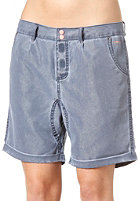ONEILL Womens Low Crotch Boardshort blue print