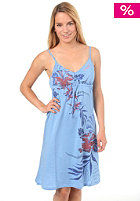 ONEILL Womens LW Celsia Dress grapemist blue