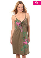 ONEILL Womens LW Celsia Dress stone olive