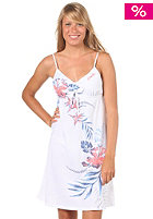 ONEILL Womens LW Celsia Dress super white