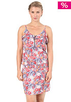 ONEILL Womens LW Salvia Dress blue/aop
