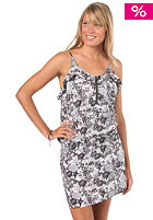ONEILL Womens LW Salvia Dress white/aop