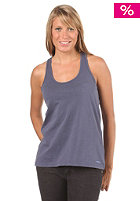 ONEILL Womens LW Syringa Tank Top purple