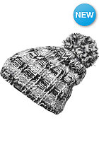 ONEILL Womens Lyle Beanie powder whi