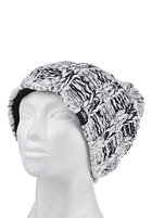 ONEILL Womens Lyle Beanie powder white
