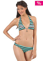 ONEILL Womens M&M L. Triangle B-Cup Bikini brown/aop