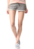 ONEILL Womens Mambo Short black out