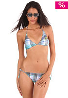 Womens Marie-Louise B-Cup Bikini white/aop/grey