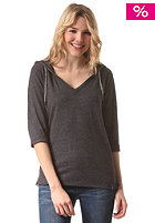 ONEILL Womens Marly black out
