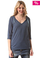 ONEILL Womens Marly carbon blue
