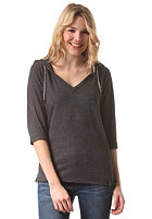 ONEILL Womens Marly Longsleeve black out