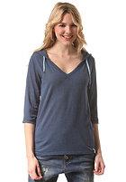 ONEILL Womens Marly Longsleeve carbon blue