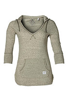 ONEILL Womens Marly Longsleeve olive