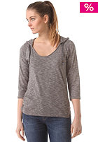 ONEILL Womens Marly Longsleeve pirate black